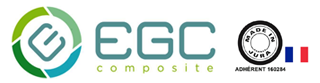 EGC Composite – Fabricant de solutions composites